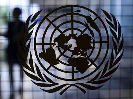 Projetos Climáticos da ONU inundados com alegações de fraude e corrupção.