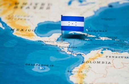 Honduras consolida legislação pró-vida e pró-família em 'bloqueio constitucional'.