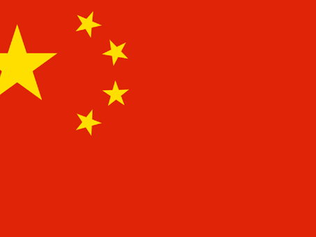 Promotores chineses empurram prisão para jornalista que relatou encobrimento de coronavírus.