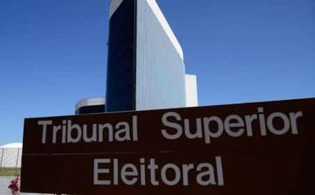 Eleições 2020: Hackeamento e instabilidade no sistema marcam primeiro turno das eleições municipais.