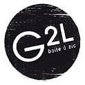 Logo G2L.png