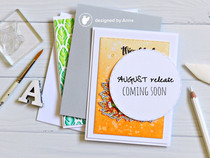 CDD August Release Blog Hop