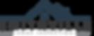SMITHVILLE HOME INSPECTION_LOGO _Website