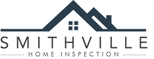 SMITHVILLE HOME INSPECTION_LOGO _Website