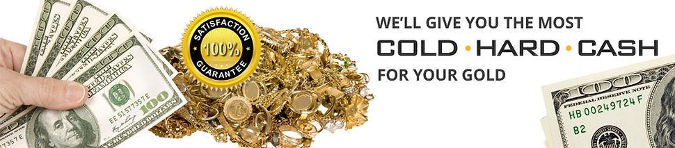 sell_gold_shippensburg.jpg