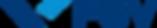Logo da Fundação Getúlio Vargas