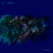 Airbag (cover) by Escaper