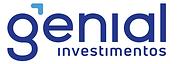genial investimentos logo.png
