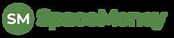 Logo SpaceMoney