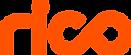 Logo Rico Corretora