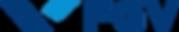 Logo FGV - Be On Invest Robôs de Investimento e Robô Trader