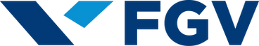 Logo_FGV_-_Fundação_Getulio_Vargas.png