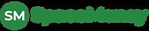 Logo-SpaceMoney-green.png