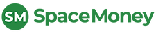 Logo-SpaceMoney-green.png
