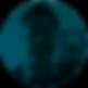 homem Logo Be On Invet Robôs de Investimento Robô Trader