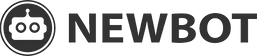 Logo NewBot.png