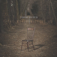 The World Without Us EP by Noelle Picara