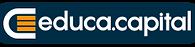 Logo Educa Capital