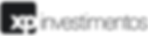 Logo XP Invstimentos