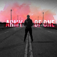 Army Of One by Krikl and Foxtrot