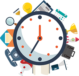 kisspng-time-management-time-tracking-so