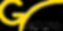 Logo GVentures