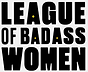 league women.png