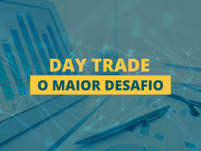 Lidando com perdas no day trade