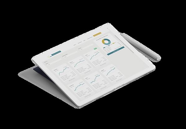 tablet-montagem.png