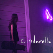 Cinderella by The Small Calamities