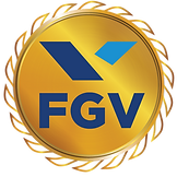Robos trader Be On Cerficado FGV.png