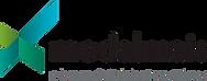 Logo Modalmais