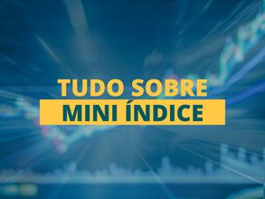 Mini Índice - Por que Investir?