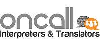 ONCALL-Logo_rgb.jpg