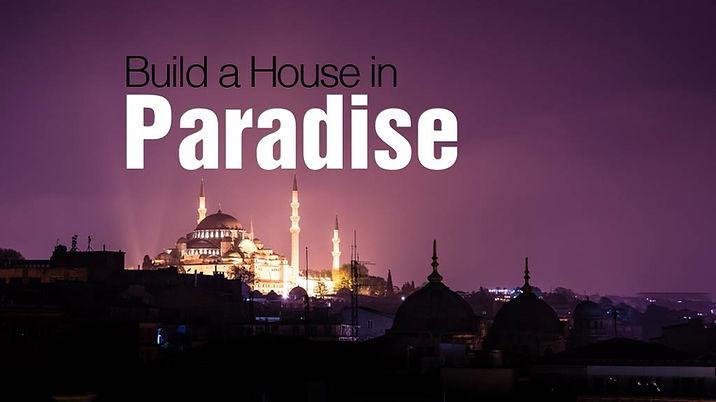 Hajj-and-Umrah-and-Build-a-Masjid-Work.j