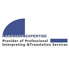 Language-exeprtise (1).jpg