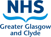 1280px-NHS_Greater_Glasgow_and_Clyde_log