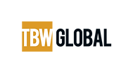 TBW-Global-BLACK.png