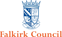 falkirk-council.png