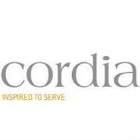 cordia-squarelogo-1396298043091.png