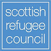 Scottish_Refugee_Council.jpg
