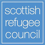 Scottish_Refugee_Council.jpg