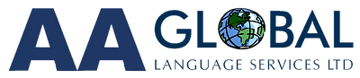 aag-logo-new (1).png