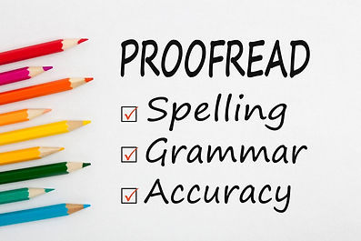 do-proofreading-and-editing-proofreading