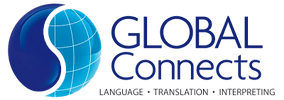 Global-Connects-Logo400.png