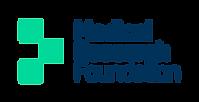 MRF_Core_Logo_RGB.png