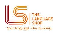 LS-Logo-2016-High-Res.jpg