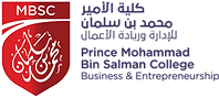 prince-mohammed-bin-salman-college-logo-