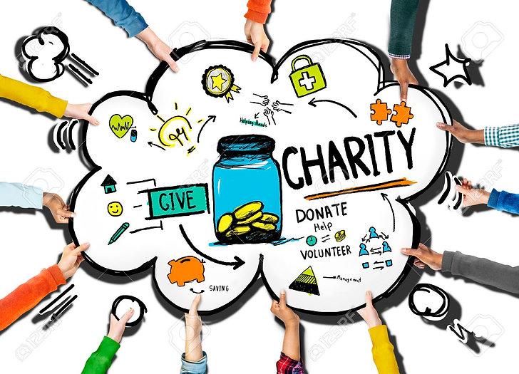 38522399-assistance-volunteer-support-gi