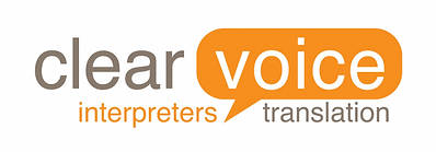 Clearvoice-new-Logo-750x262.png